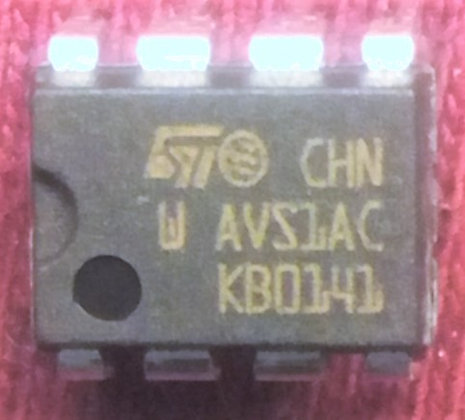 AVS1AC