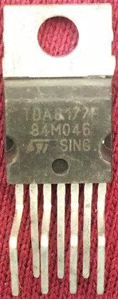 TDA8177F