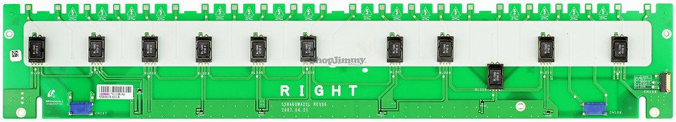 SSB460WA22L RIGHT REV06