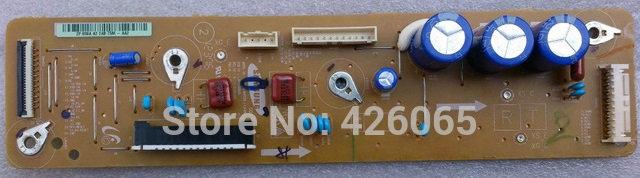 LJ41-10283A Rev 1.0