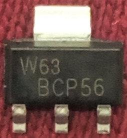 BCP56