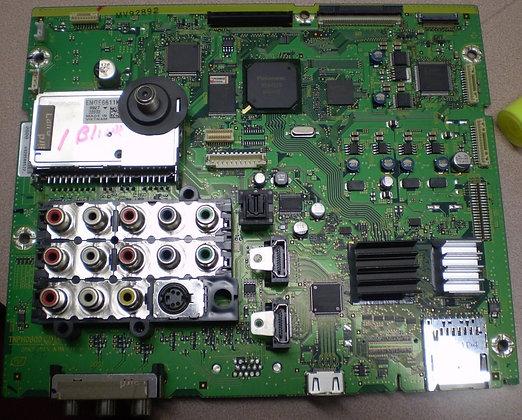TNPH0800 (2)A