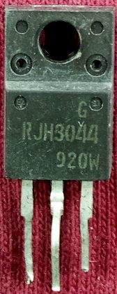 RJH3044