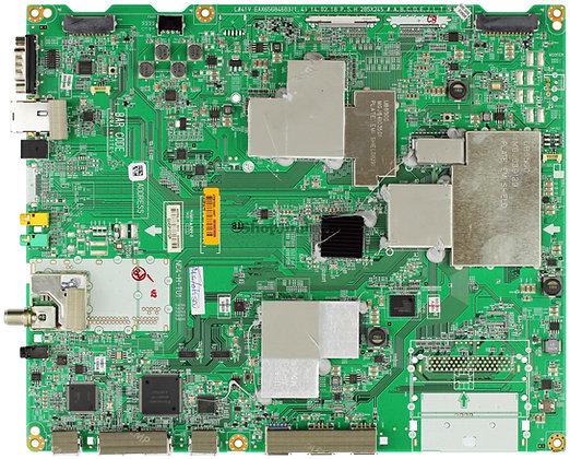 EBT63078506  EAX65684603(1.4)  62605502