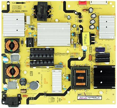 08-PN2G10L-PW200AA  (40-PN2G1L-PWB1CG)