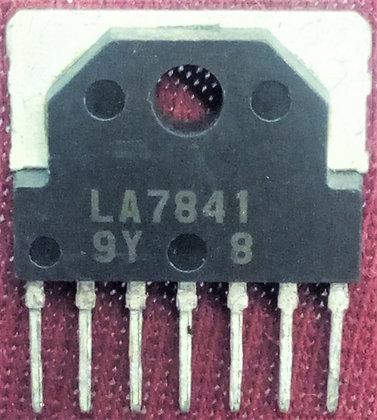 LA7841