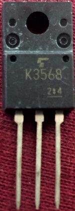 K3568