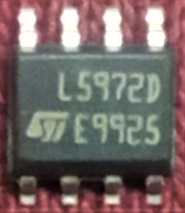 L5972D