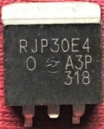 RJP30E4