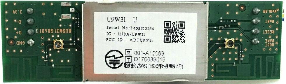 BU9W31G04013