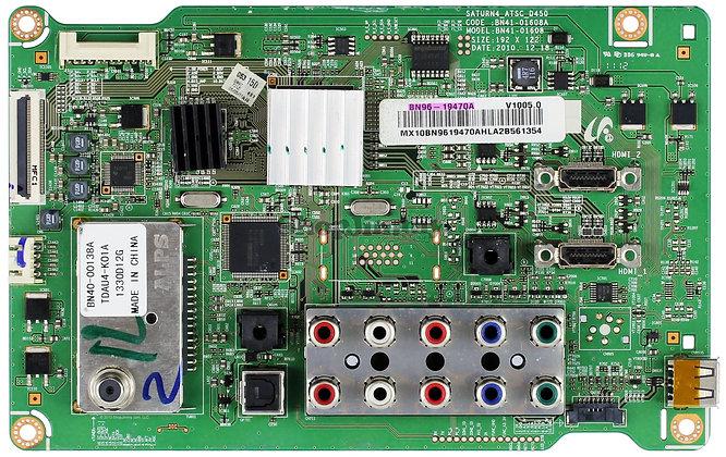 BN41-01608A (BN96-19470A,BN97-05315D)