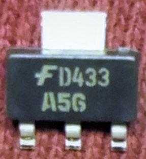 A56  PZT