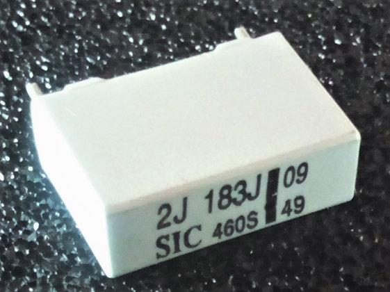 2J 183J (0.018mF 460V  Orig.)