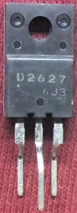 D2627