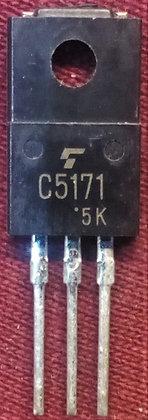 C5171