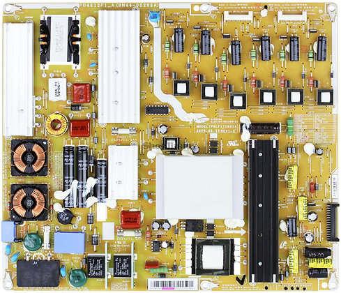 BN44-00269A , PSLF171B01A