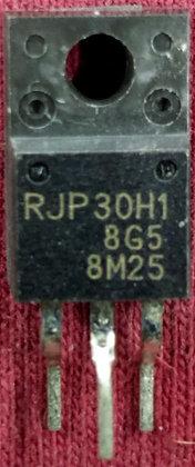 RJP30H1