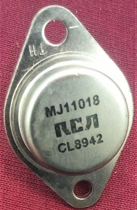 MJ11018