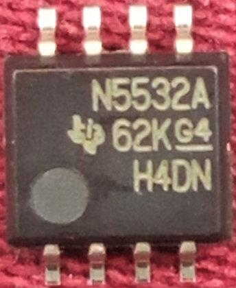 N5532A