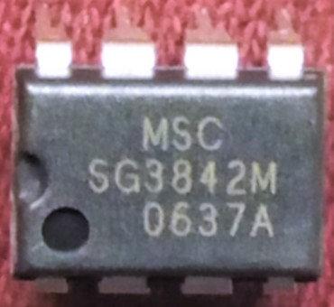 SG3842M