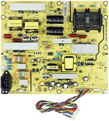 715G3511-P02-000-003U, PWTV9QH1GAC9
