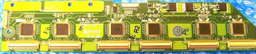 6870QDC005A   Btm