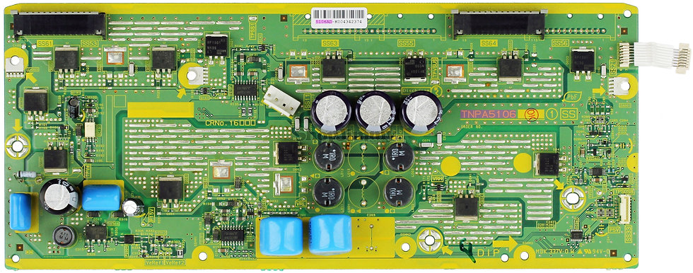 TNPA5106(1)SS