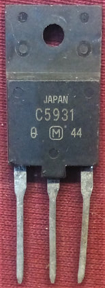 C5931