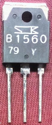 B1560