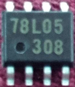 78L05