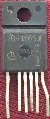 3BR1565JF