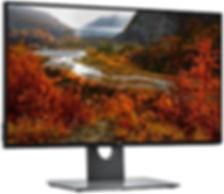 Monitor Dell.jpg