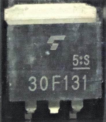 30F131