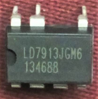 LD7913JGM6