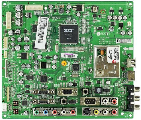 EAX50414101(12)
