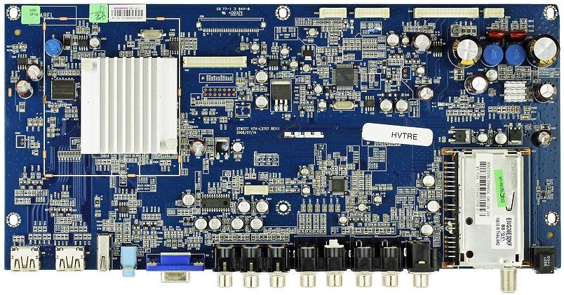 STW37T VTV-L3707, 431C0H51L01