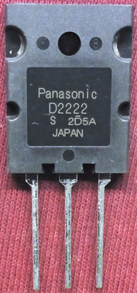 D2222