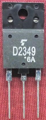 D2349