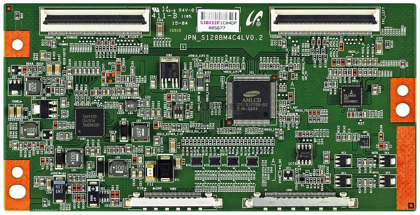 LJ94-16111F  (JPN_S128BM4C4LV0.2)