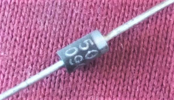 SB150 , SR150