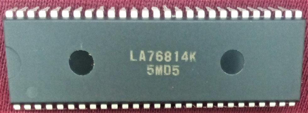 LA76814K