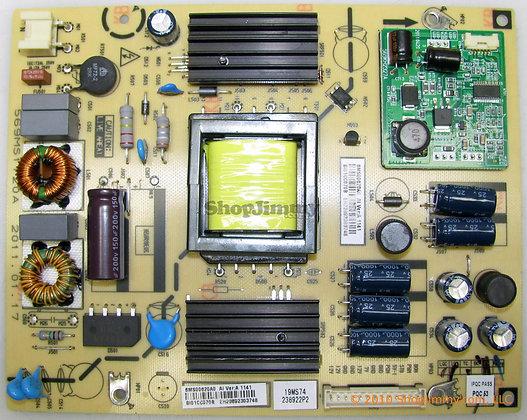 569MS1120A