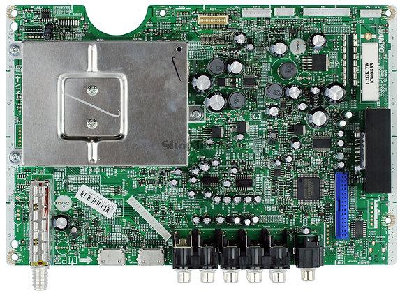 1LG4B10Y02200