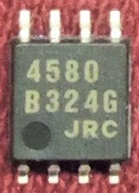 4580  NJM