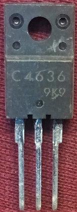 C4636