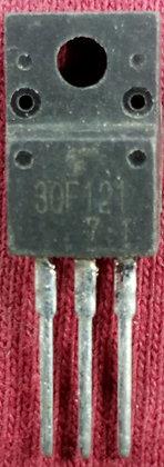 30F121