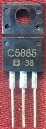 C5885