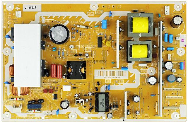 LSEP1279 (KPC2294V-0)