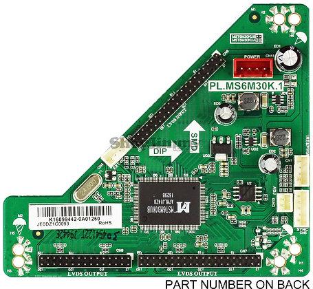 PL.MS6M30K.1  AE0010603