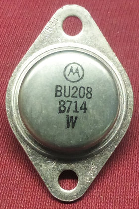BU208